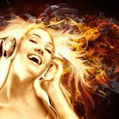 煲耳机-提升耳机音质