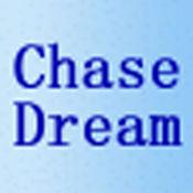 ChaseDream逐梦网阅读器
