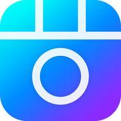 LiveCollage Pro