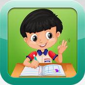 在线学 英语 演讲