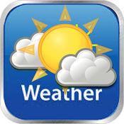 天朝实时天气排名,预警,预测
