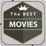 免费电影- 最新免费电影在线观看