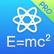 物理公式大全 Pro-轻松计算初中高中大学物理难题
