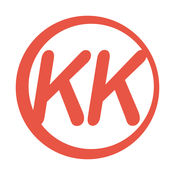 KK闲置宝-真实个人闲置二手买卖,平台担保交易