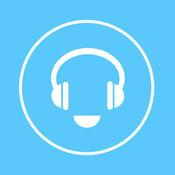 听听说说 - 学习外语专用mp3播放器