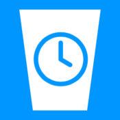 喝水小秘书 - 每天八杯水,健康好生活
