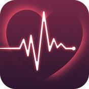 心脏速率名单