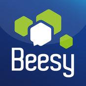 Beesy - 会议记录 - 任务及项目管理