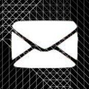 密信-内容加密/短信和邮件