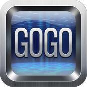 GOGO点歌