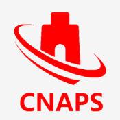 CNAPS查询