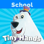 TinyHands 北极生日
