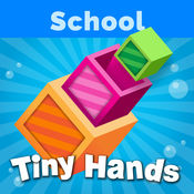 TinyHands 塔2 - 完整版本