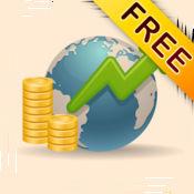 财务计算器免费(Financial Calculator Free)
