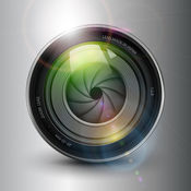 HDX PRO相机LOGO
