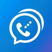 叮咚 – 网络电话 & 国内国际长途