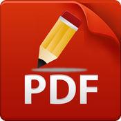 MaxiPDF PDF 编辑器与造物主