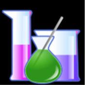 便捷元素周期表 for IPad