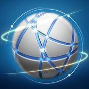 極速瀏覽器 - 自動全屏標簽式高速網頁瀏覽器