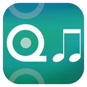 音乐节拍 - 中级:节奏游戏