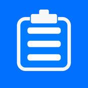 登录 - 为实时登录和线索捕获而创建的定制表单与调查问卷