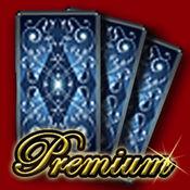 塔罗牌 Premium