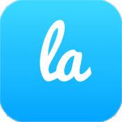 洛杉矶洛杉矶 离线地图的旅行,散步,旅游指南,机场,汽车租赁,酒店预订
