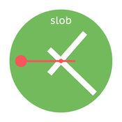 懒人提醒 - 正点闹钟与时间日程管理