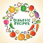 糖尿病食谱书