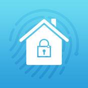 家庭安全监控系统:监控摄像头