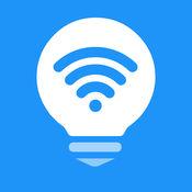 WiFi上网神器-一键连接共享热点