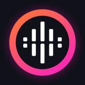 变调器--音频变速--声音编辑工具LOGO