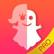 Ghost Lens Pro+魔鬼相机专业版