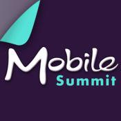 MobileSummit - 无纸化移动会议平台