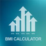 身体质量指数(BMI)搜索