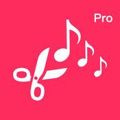 音频编辑大师(专业版)-mp3剪切合并器