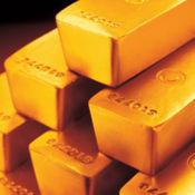 实时国际黄金价格 Pro