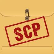 离线数据库 for SCP基金会 - 全球超自然现象数据库