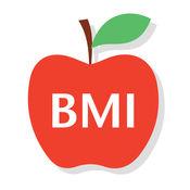 BMI计算器计算你的理想体重的女性及男性