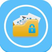 文件管理 - 长图下载文件管理器