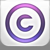 Mobile Pro for CraigslistLOGO