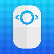 Mouse Kit (鼠标+键盘+演示器)