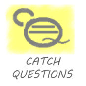 您将学习电影字幕的话| Catch Questions English Speaking Study