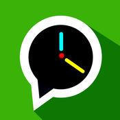 演讲和演示计时器