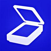 扫描全能王免费版 PDF