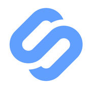 Senscape reality browser
