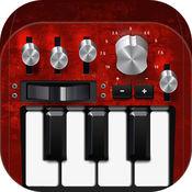 EDKeyz - 是电子舞曲电子合成器