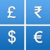 外汇网(全球货币汇率)
