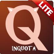 InQuota Free(记帐猪)