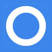 流量仪 (监控并统计您的网络流量提供用量提醒、超限提醒)